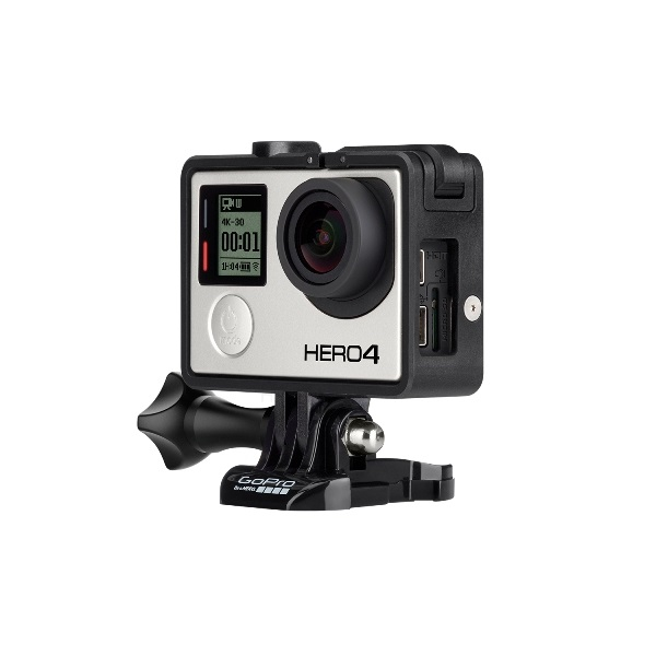 Gopro Hero 4 Black Edition Инструкция.Doc