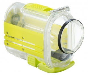 Contour+ (Contour Plus) Waterproof Case
