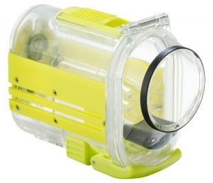 ContourROAM Waterproof Case