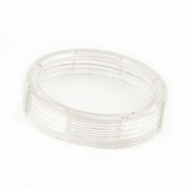 Drift Innovation Waterproof Case Replacement Lens