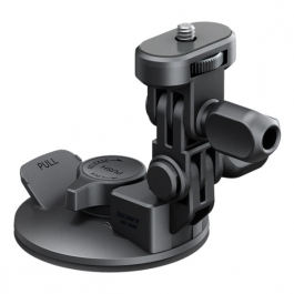Sony Suction Cup Mount VCT-SCM1