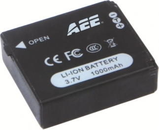 XTR Rechargeable Battery